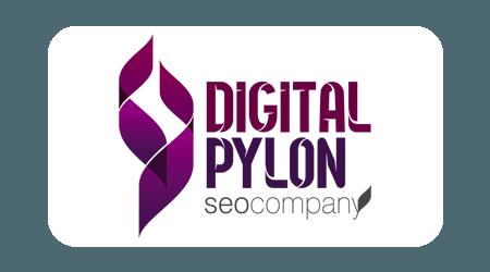 Digital Pylon logo