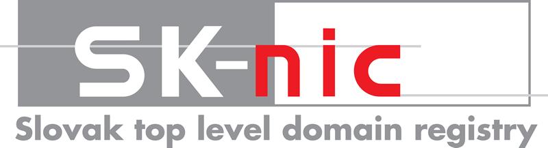 Logo SK NIC