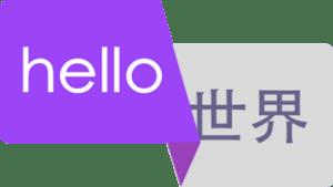 Vylepšený Google Translator