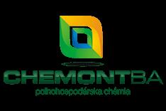Chemontba logo