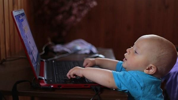 otecko datovania webové stránky