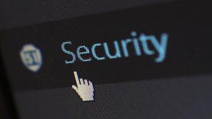 V máji začne platiť európske nariadenie o ochrane údajov GDPR. Máme odpovede na najdôležitejšie otázky