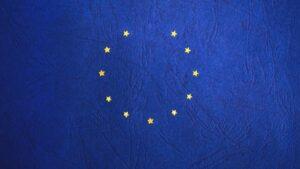 V máji začne platiť nariadenie o ochrane údajov GDPR