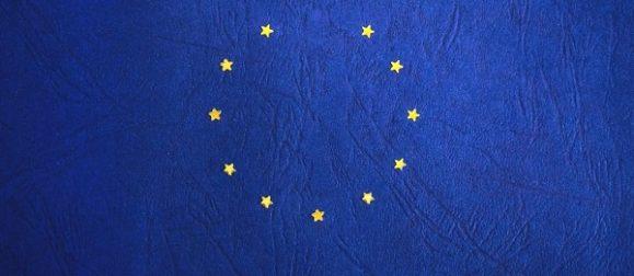 EÚ legislatíva GDPR