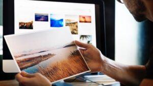 Kde sa dajú zohnať zadarmo fotky na stránku alebo do blogu