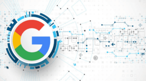 Veľký augustový Google update