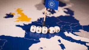 Nová európska direktíva o autorstve prinesie obmedzenia
