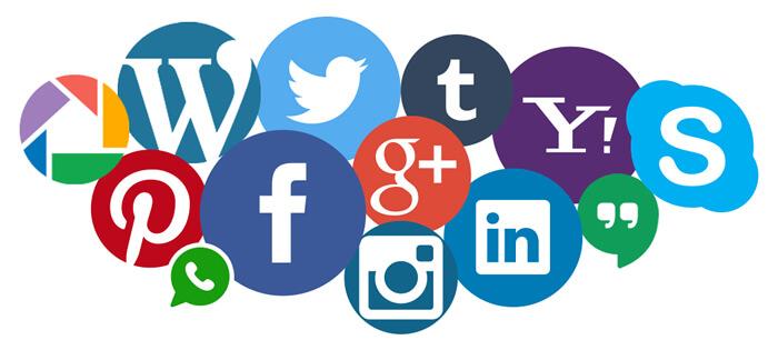 Sociáône siete