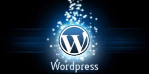 WordPress and its importance to blogging