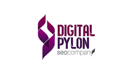 Digital Pylon SEO