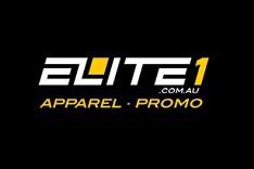 elite1 logo