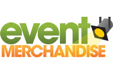 eventmerchandise logo