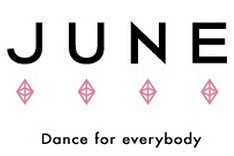 junedesigns logo