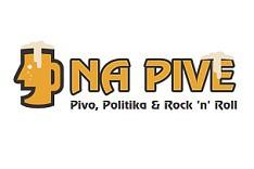 napive logo