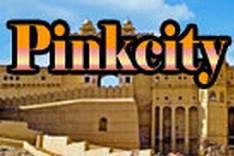 pinkcity logo