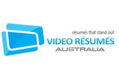 videoresume logo