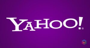 Yahoo – the growth and the struggle