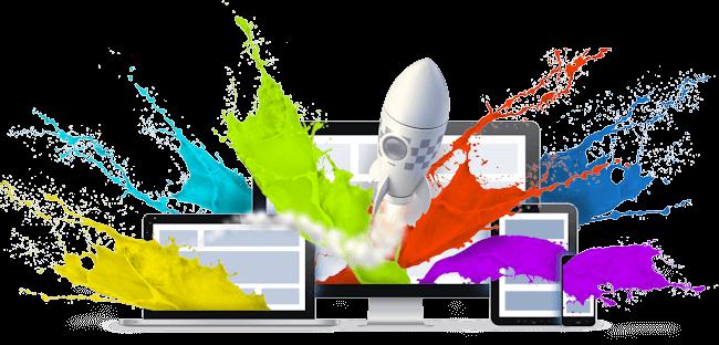 web design slovakia