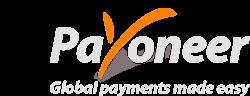 payoneer_payments_logo