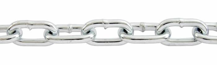 chain seo