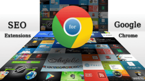 Best 10 SEO Chrome Extensions