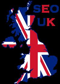 SEO UK