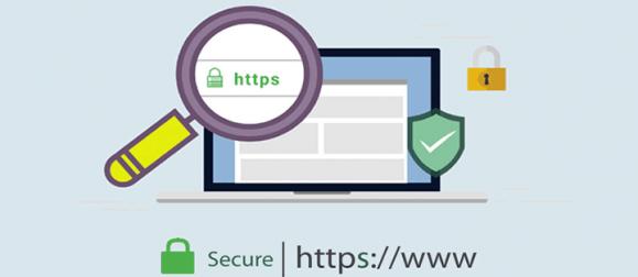 SSL HTTPS and SEO