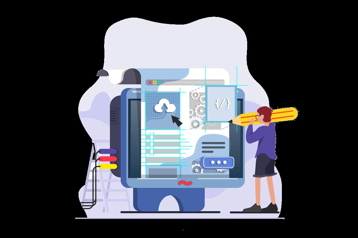 clear-webdesign