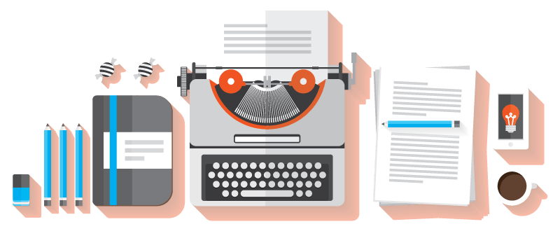 content-writting-with-seo