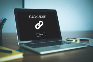 backlinks notebook